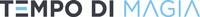 Tempodimagia Reuniones energizantes, inspiradoras y productivas Logo